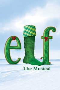 Image result for images of elf at the fireside theater