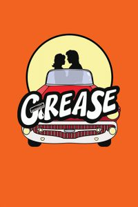 Grease At Fireside Theatre September 6 October 28