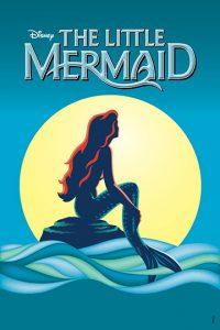 Disneys The Little Mermaid At Fireside Theatre July 19