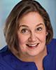 Rhonda Rae Busch