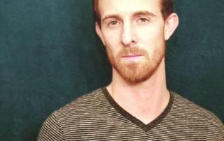 Matt McClure
