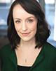 Sarah Statler