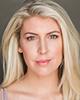 Sara Zoe Budnik