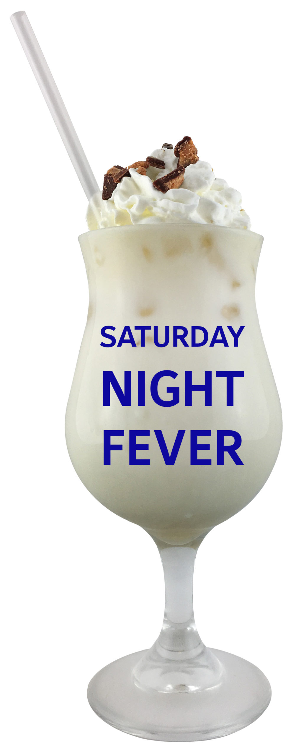 Show Special - Saturday Night Fever