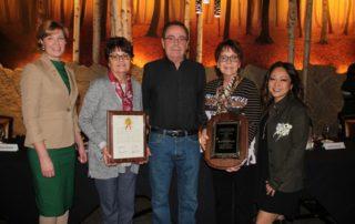 Fort Atkinson Economic Contribution Award