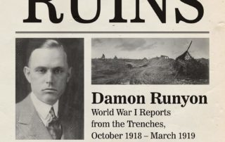Runyon News