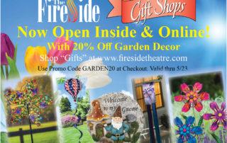 Garden Decor sale