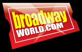 Broadwayworld.com logo