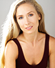 Caitlin Borek